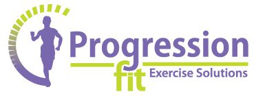 Progression Fit